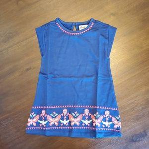 ⭐Host pick!⭐ NWT Hatley girl's dress size 2